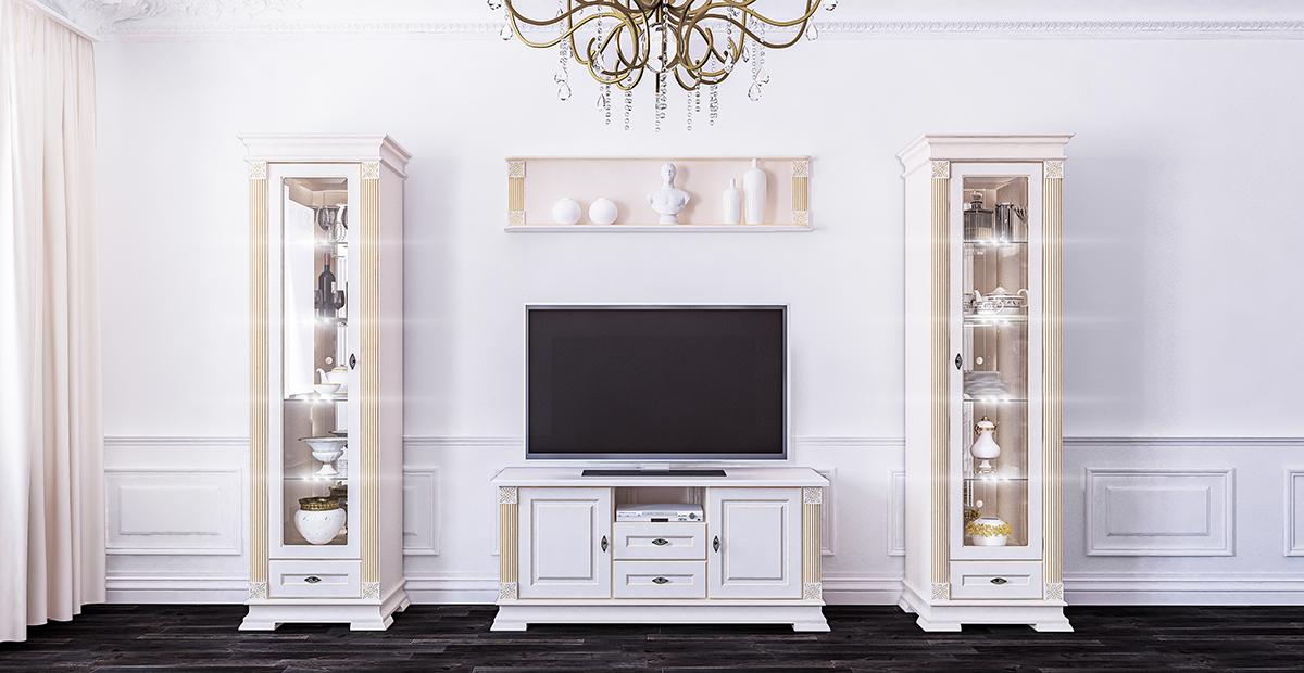 набор мебели для гостиной афина 1 купить стенки и гарнитуры от 95